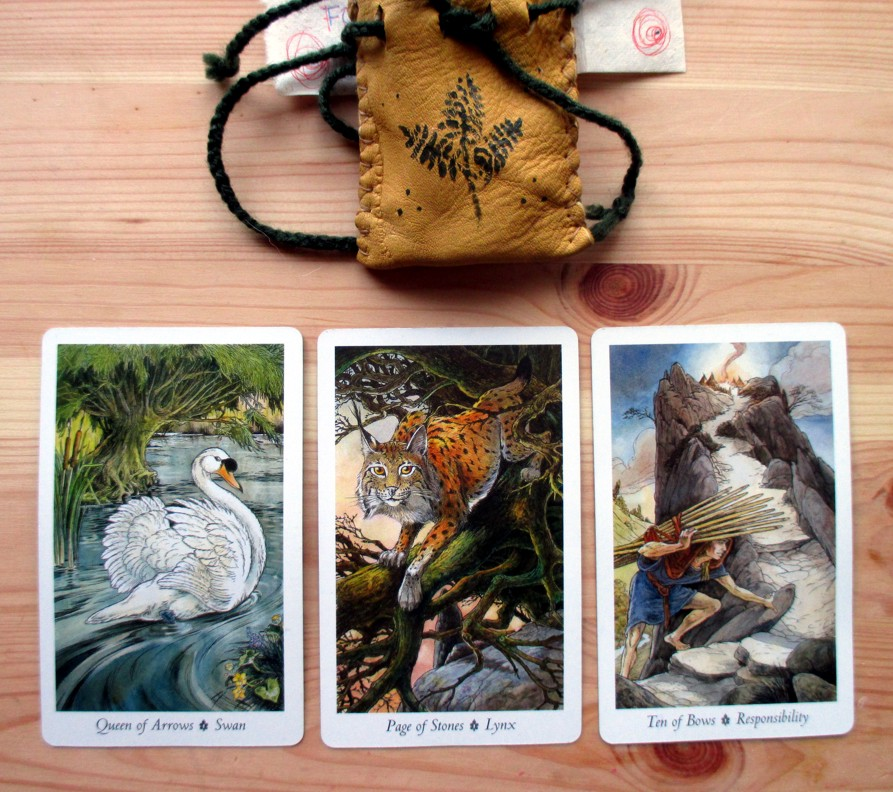 Morning, slight frustration moving against a current, handle it gracefully. Afternoon, get outside, move and observe, connect with plants. Give something your total focus and study. Evening, tending to spiritual responsibilities. A rewarding burden!