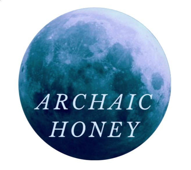 Archaic Honey