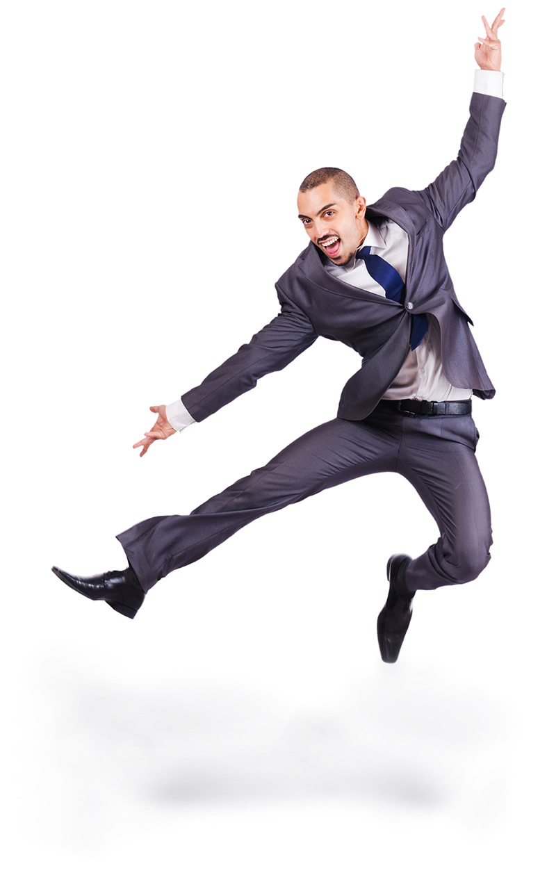 businessman-jumping-dancing-movement-adjusted.jpg
