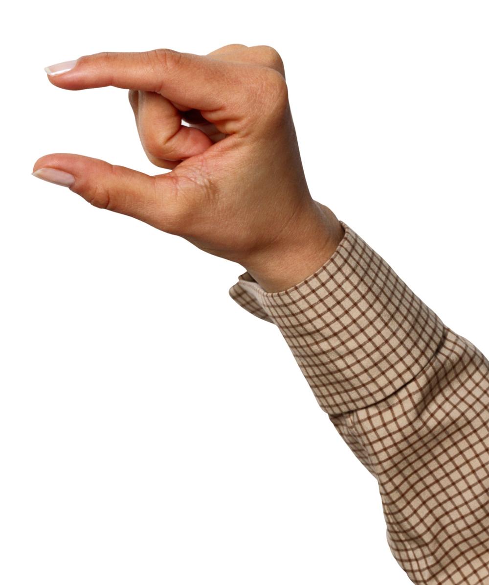 presentation-skills-hand-gesture-smaller-OS27087.png