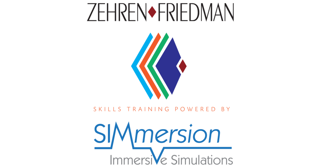 ZF-Simmersion_1920x1080_v2.png