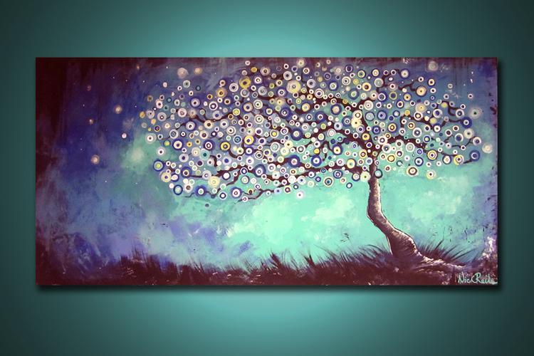 etsy_painting1.jpg