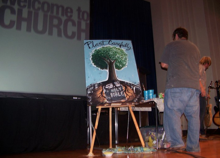 live_painting_church_3.jpg