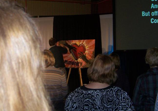 live_painting_church.jpg