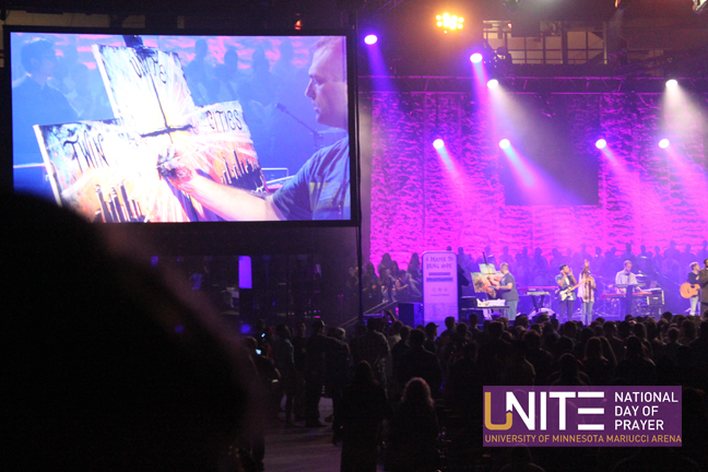 live_painting_church_worship_unite_2 copy.jpg