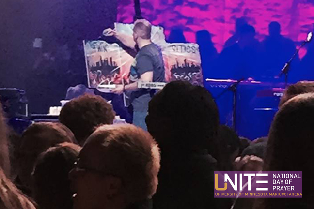 unite_twin_cities_live_painting.jpg