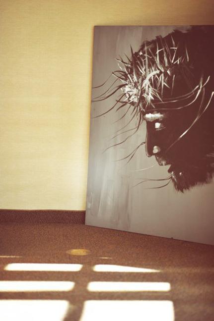reitenour_live_painting_jesus.jpg