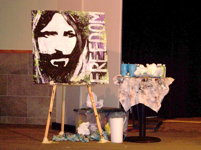 jesus_freedom_painting.jpg