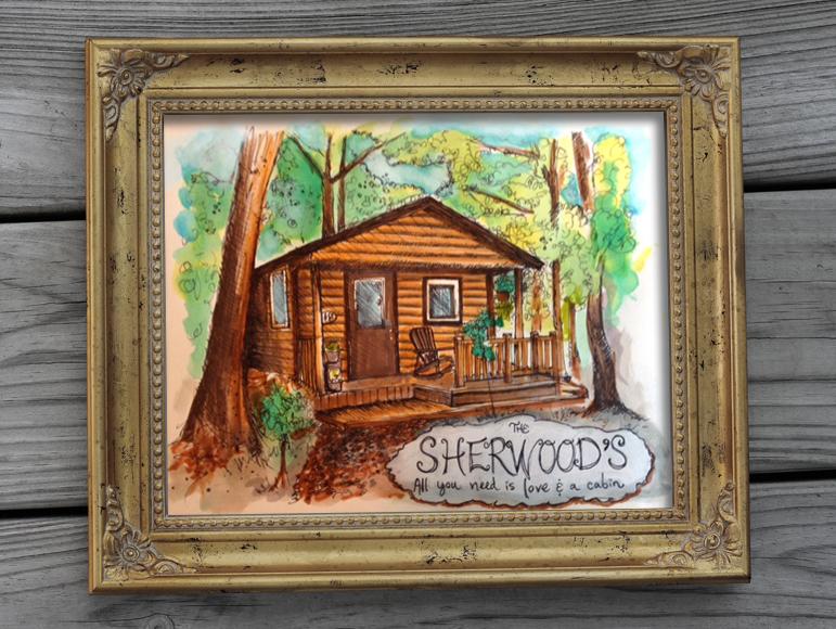 a_sherwoods_cabin.jpg