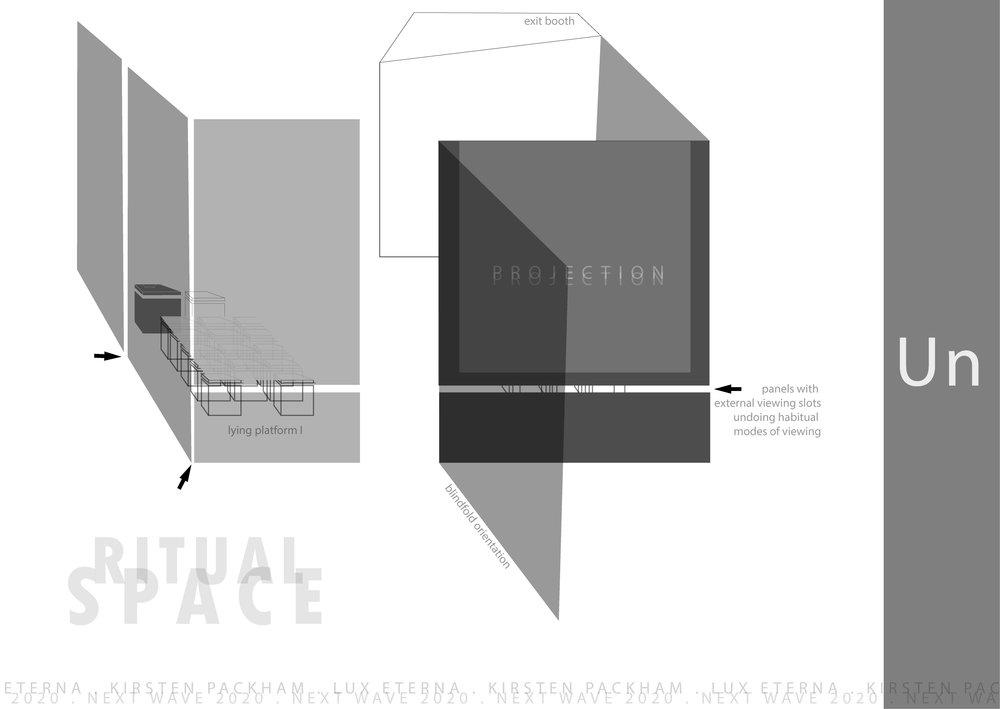 NW_UN_RitualSpace.jpg