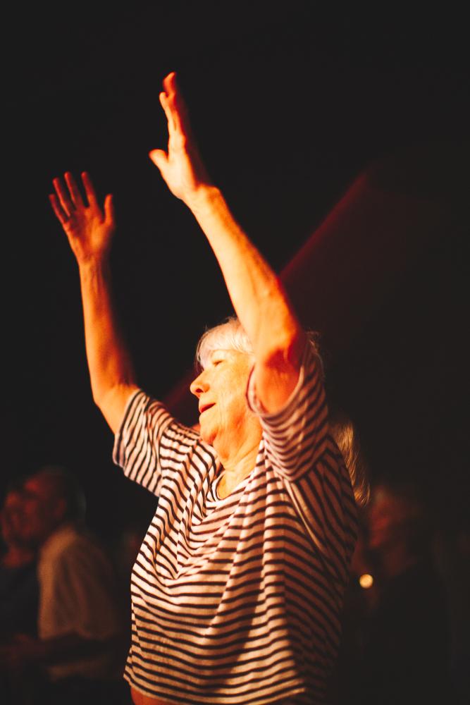 pure joy, 2014
