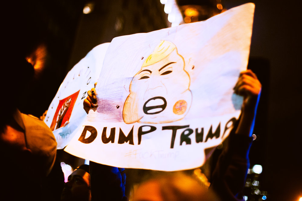 em_MG_9041-235-Edit_Election-Protest_2016.jpg
