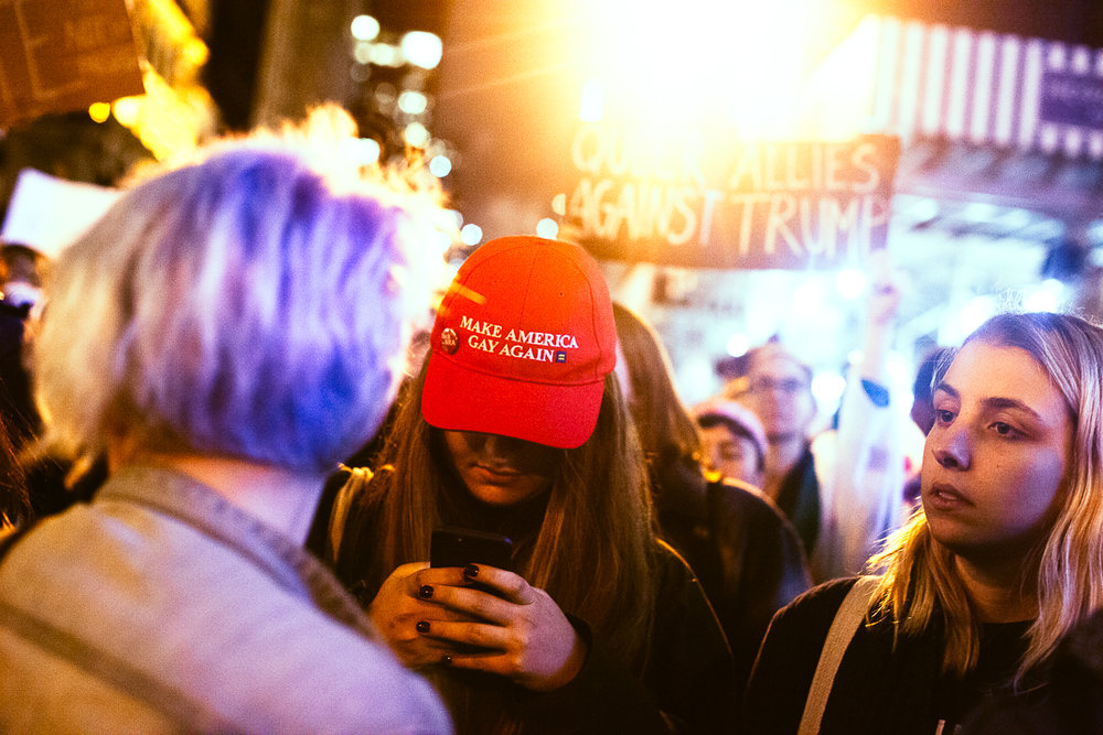 em_MG_9135-329-Edit_Election-Protest_2016.jpg