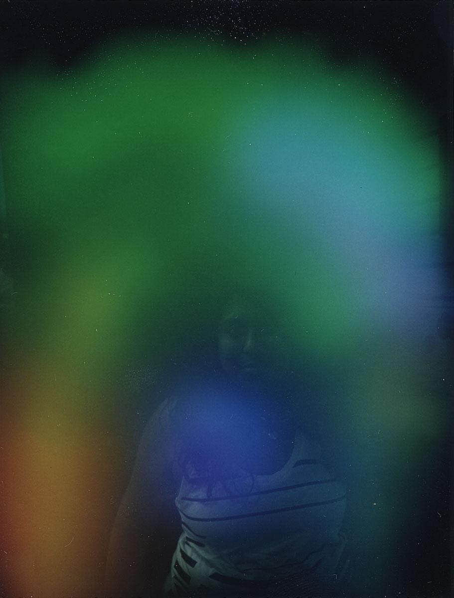 08062015_aura.jpg