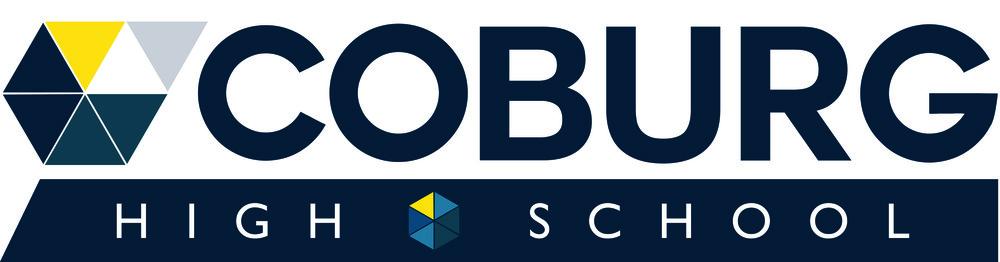Coburg High School Logo .jpg