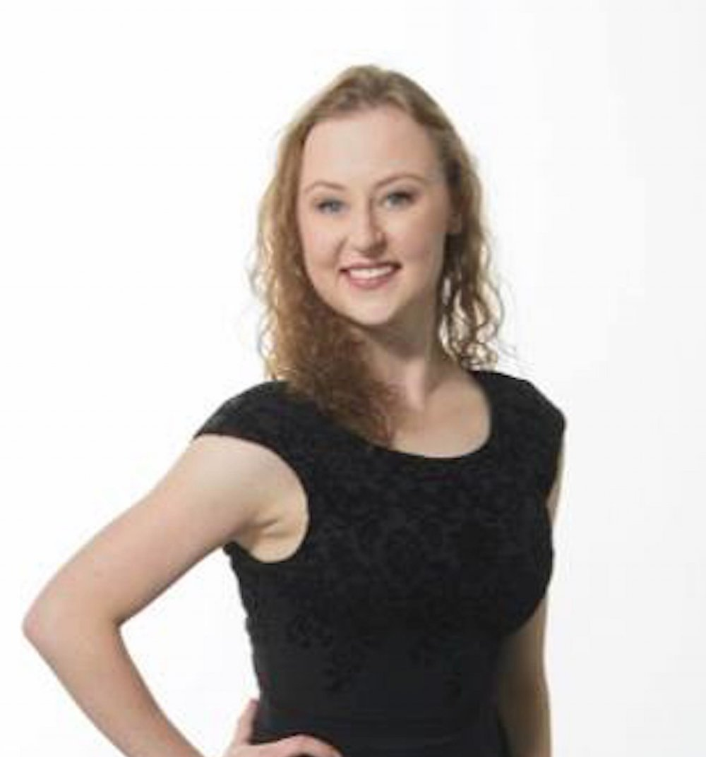 Originally from Wellington, NZ, from a young age Megan was passionate about dance.  Having trained with a variety of tutors in her foundation years, Megan was accepted into the New Zealand School of Dance's part time Scholars and Associates programmes in 2009, before being accepted into the fulltime course for 2013, aged 16.  Over the course of three years, Megan worked with world-class tutors, and had the privilege to perform many works in NZSD's annual Graduation Seasons. Examples include principal roles in; Macmillan's Solitaire, Balanchine's Concerto Barocco, Macmillan's Concerto, Paquita, and Balanchine's feisty duet, Tarantella. Another highlight was being selected to participate in an exchange, which sent her to study at Canada's National Ballet School. Upon graduating in 2015, Megan participated in Melbourne City Ballet's Finishing Year; highlights include dancing the role of Tinkerbell in Tink!, and also touring with Romeo and Juliet.  Megan is thrilled to be joining Melbourne City Ballet as an Emerging Artist in 2017.