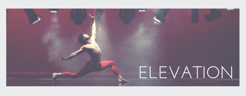 Keep up to date with everything happening at Melbourne City Ballet by subscribing to ELEVATION, our regular e-newsletter. Complete the form and you are on your way!