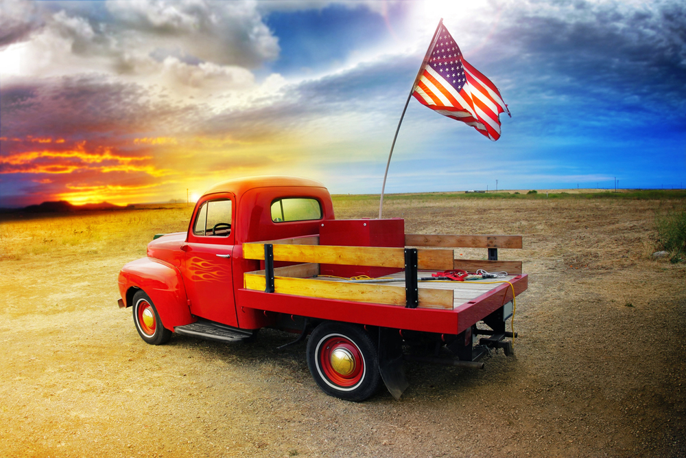 Red-vintage-pick-up-truck-with-19488029.jpg