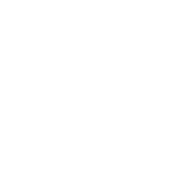 Life Coaching Courses and Mentoring  Sydney - lifedesigncoach.com