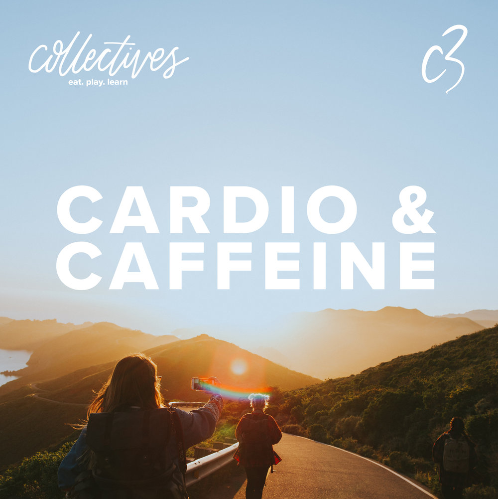 FB_cardiocaffeinecollective.jpg