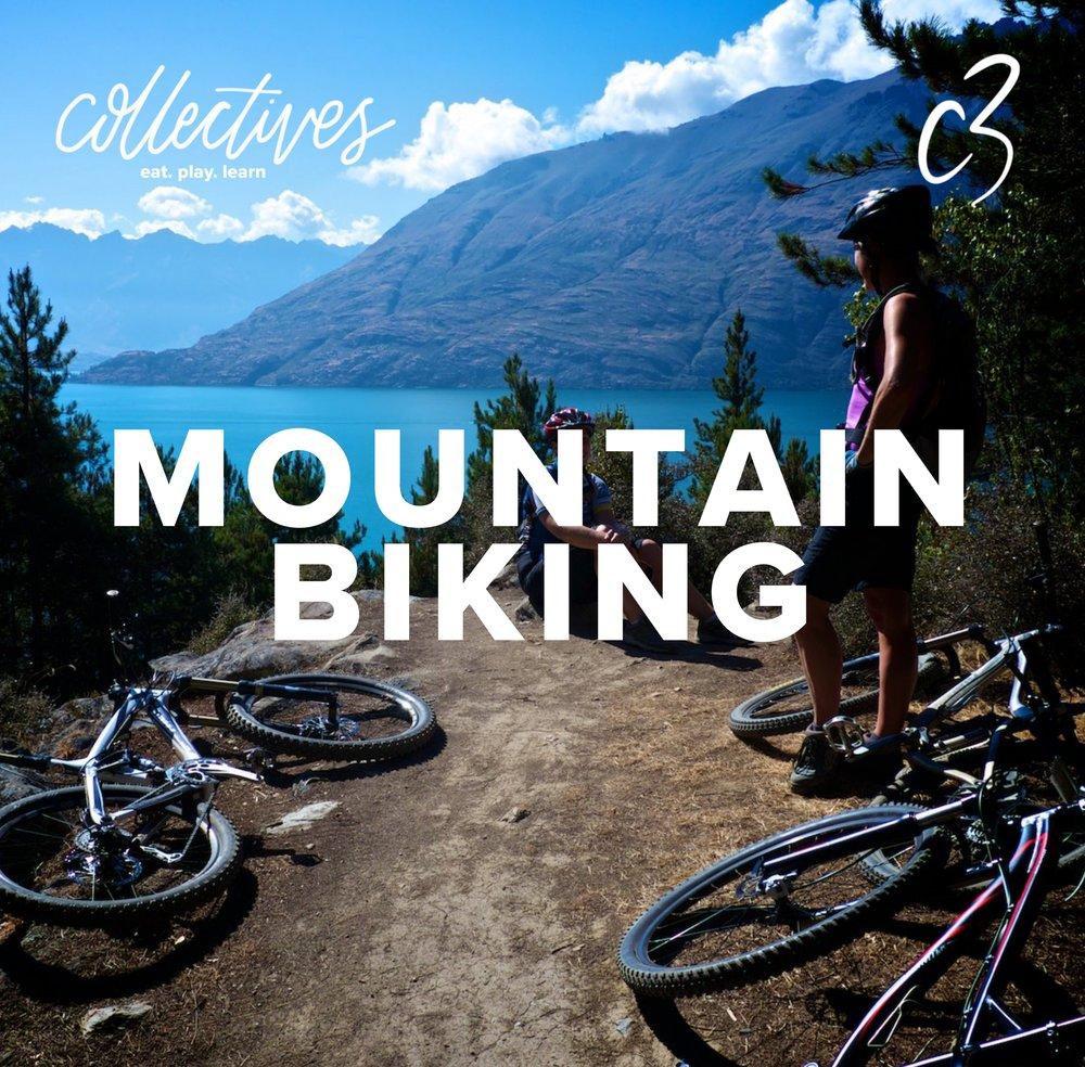 collective mountain biking square.jpg