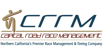 Capital Road Race Management
