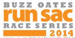 runsac2014-01-process-scx125-t1387667426.png