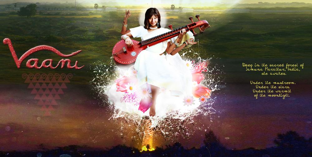 VAANI-MUSIC.jpg