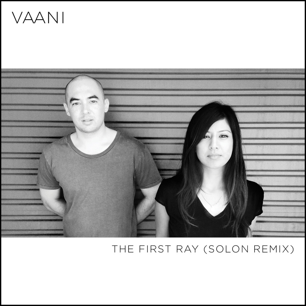 Vaani_The_First_Ray_Cover_FINAL_800_border.jpg