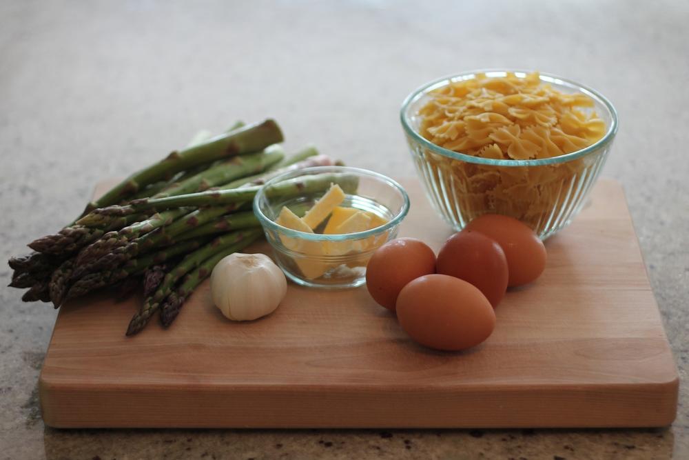 asparagus_pasta.JPG