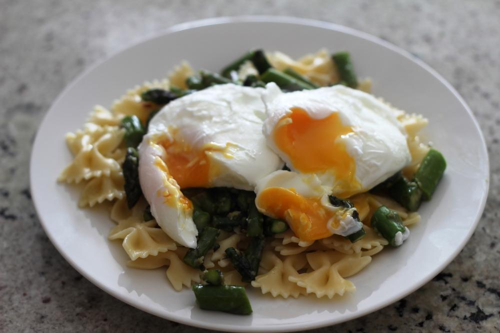 garlic_asparagus_pasta.JPG