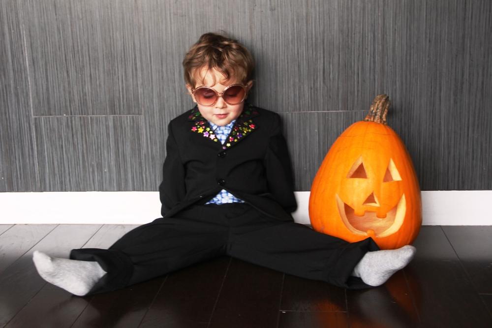 grady_elton_pumpkin.JPG