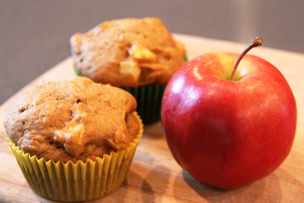 apple_pumpkin_spice_muffins
