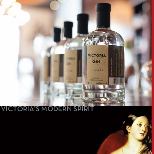 Photo via victoriaspirits.com