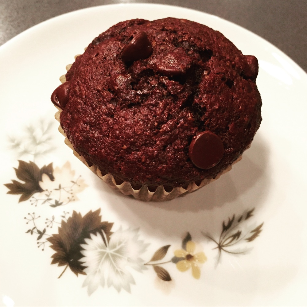 banana_chocolate_muffins_hillarywith2Ls.jpg