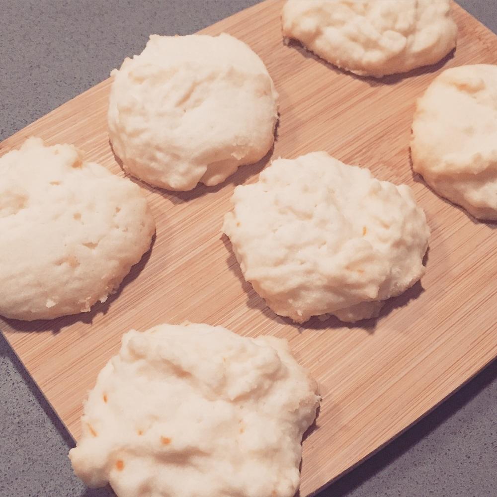 Whipped Orange Shortbread Cookies.jpg