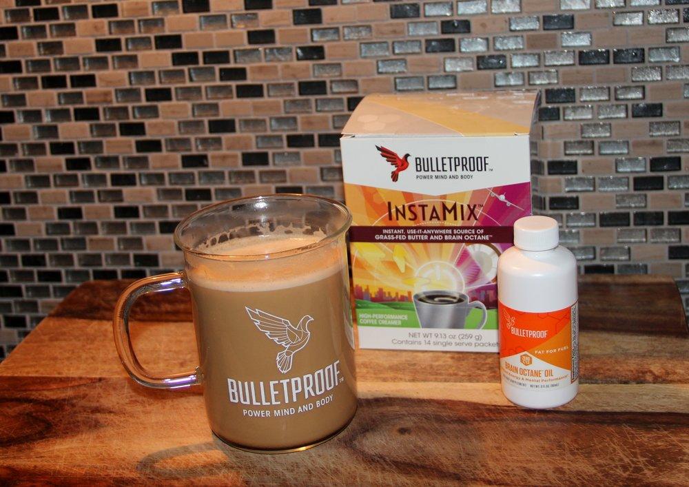 Bulletproof_Coffee_Hillarywith2Ls