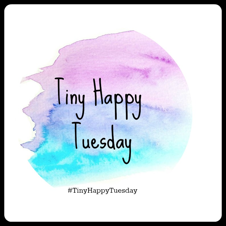 Tiny_Happy_Tuesday_Hillarywith2Ls