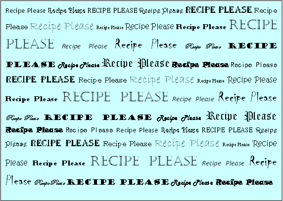 recipepls.png