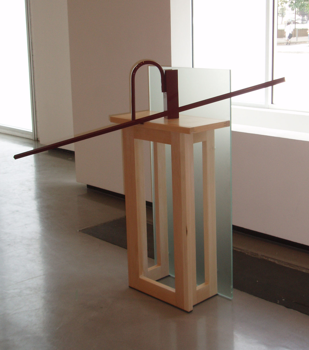 ANTHONY CARO (b. 1924)