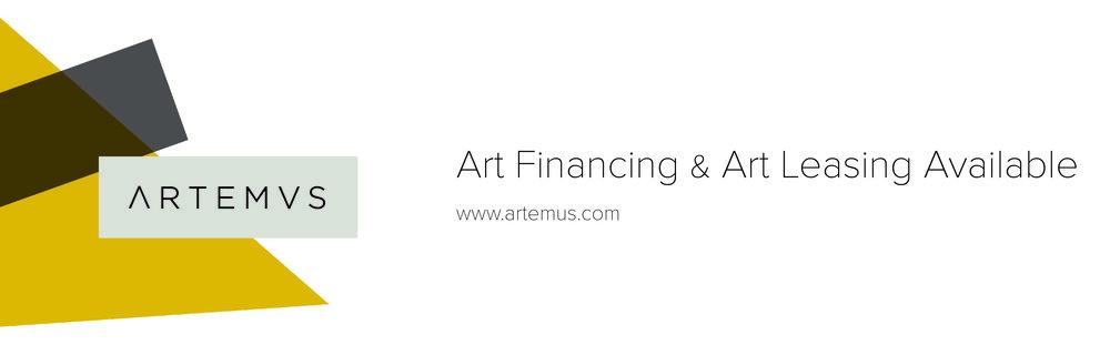 Artemus Banner, EA website.jpg