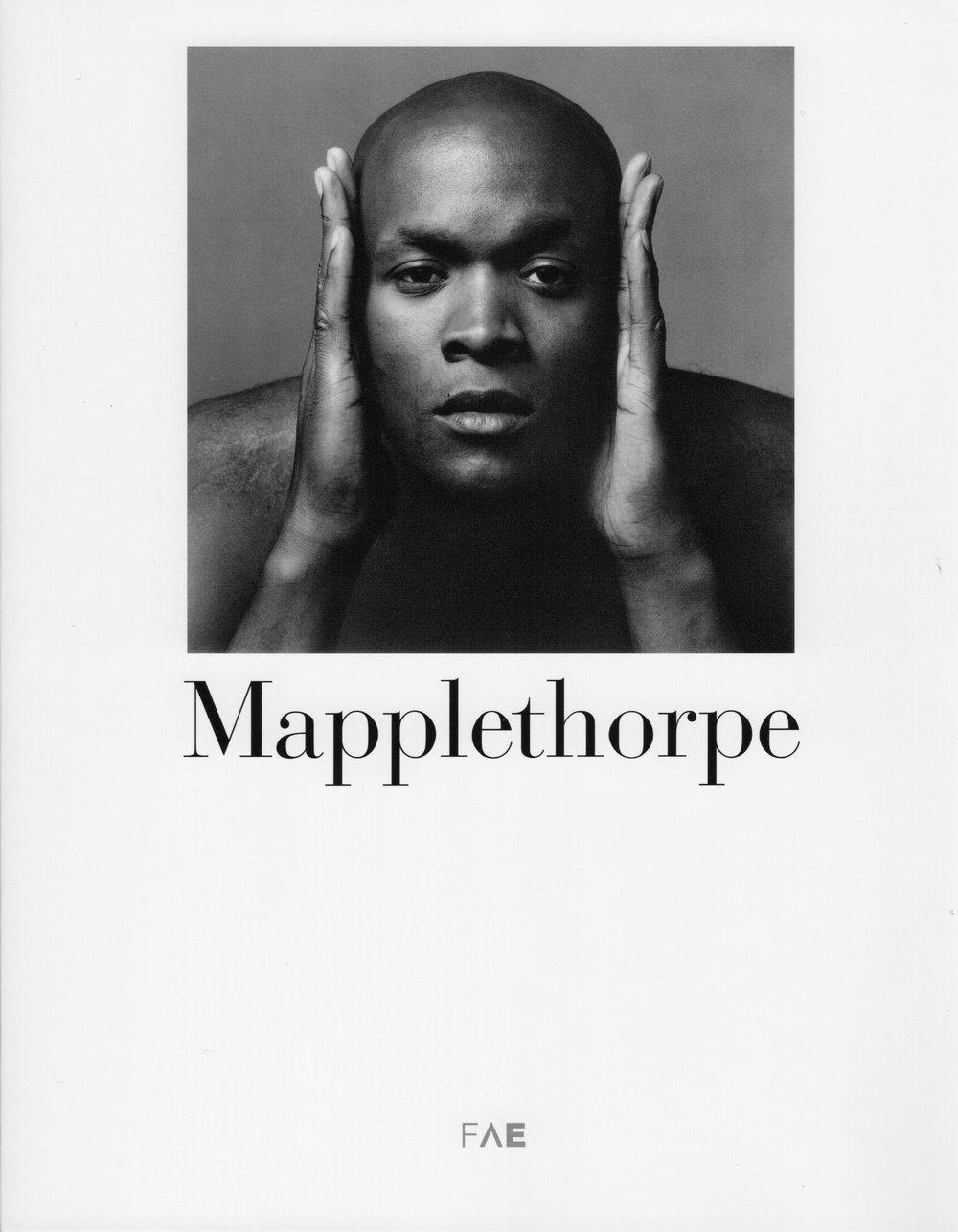 Mapplethorpe cover.jpeg