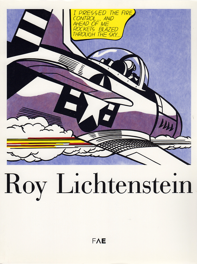 Lichtenstein Cover.jpeg