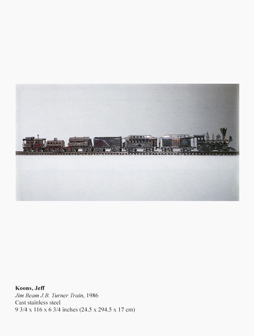 Scan 25 l-2.jpg