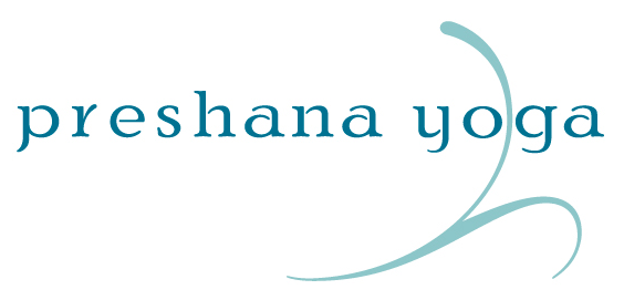 Preshana Yoga | Yoga Classes in Sydney