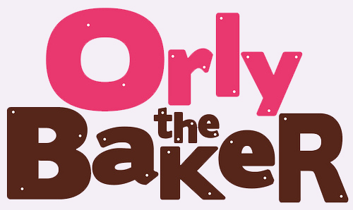 Orly the Baker