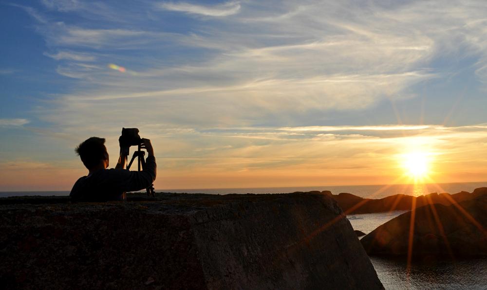 Fotograf+solnedgang.jpg