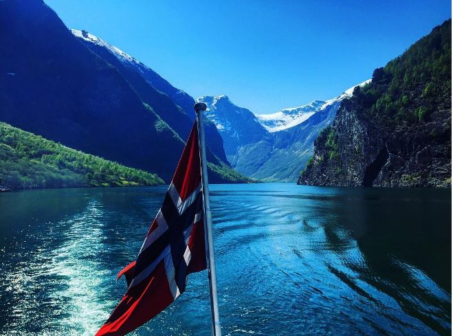 Næreøyfjorden av harald hetland.JPG