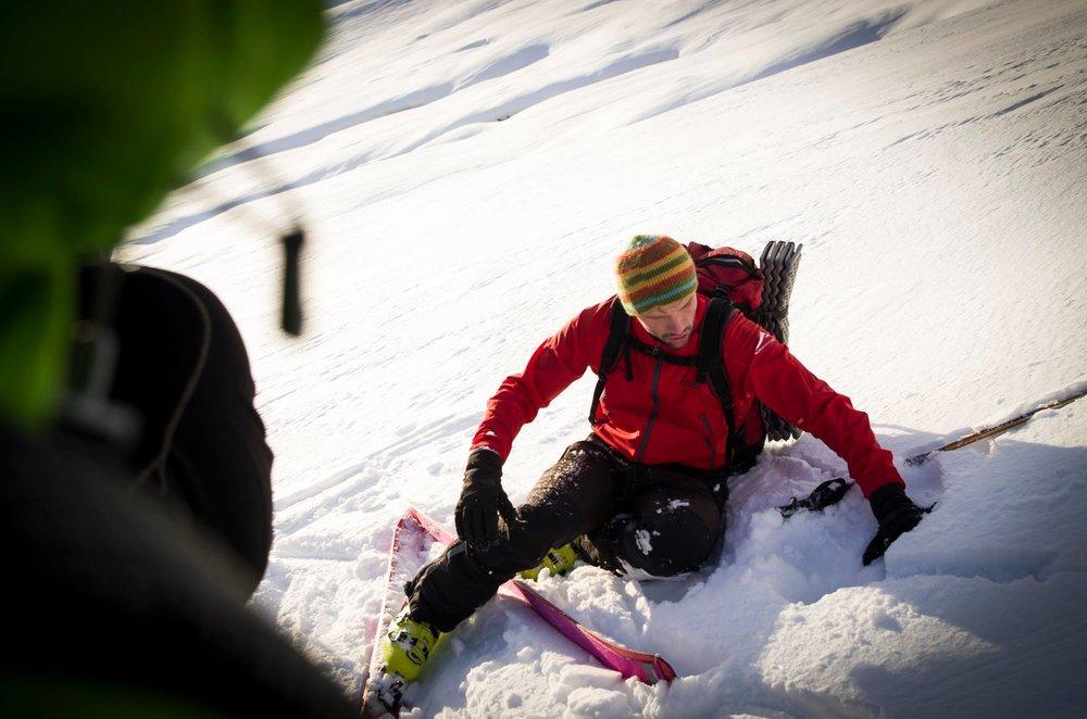 Sykkel og ski11.JPG