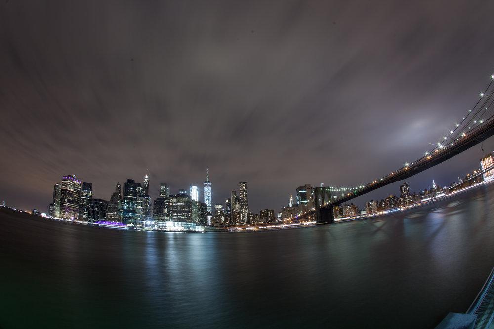 NYC_Victor_182.jpg
